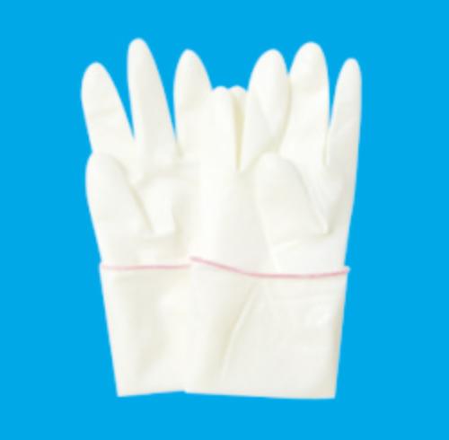 一次性使用橡胶外科手套