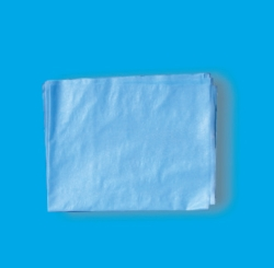 一次性使用治疗巾