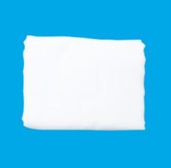 脱脂棉纱布