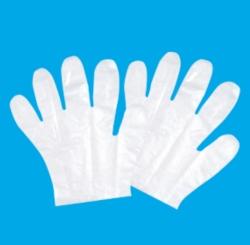 医用PE手套